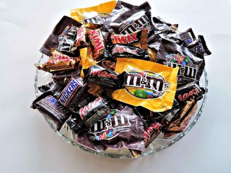 halloween-candy-chocolates-nuts-sweet.jpg
