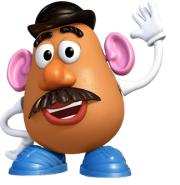 Mr._Potato_Head
