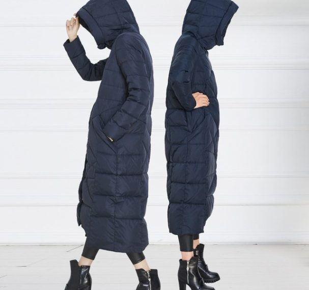 bakc to back long coat 5