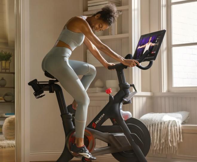 luxury-fitness-gear-by-Peloton.jpg